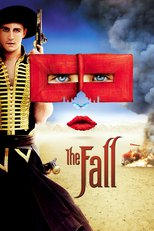 Thumbnail for The Fall (2006)