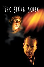 Thumbnail for The Sixth Sense (1999)