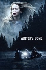 Thumbnail for Winter's Bone (2010)