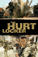 Thumbnail for The Hurt Locker (2008)