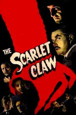 Thumbnail for The Scarlet Claw (1944)