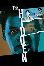 Thumbnail for The Hidden (1987)