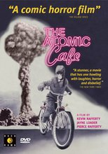 Thumbnail for The Atomic Cafe (1982)