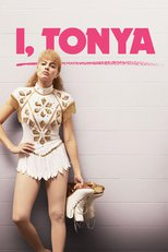 Thumbnail for I, Tonya (2017)