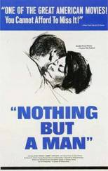 Thumbnail for Nothing But a Man (1964)