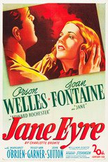 Thumbnail for Jane Eyre (1944)