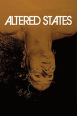 Thumbnail for Altered States (1980)