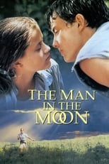 Thumbnail for The Man in the Moon (1991)