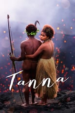 Thumbnail for Tanna (2015)