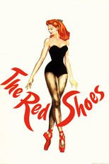Thumbnail for The Red Shoes (1948)