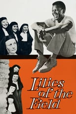 Thumbnail for Lilies of the Field (1963)