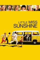 Thumbnail for Little Miss Sunshine (2006)