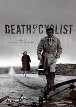 Thumbnail for Death of a Cyclist (1955)