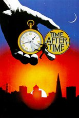 Thumbnail for Time After Time (1979)