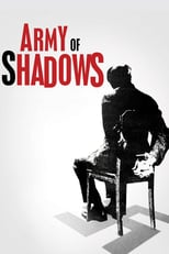 Thumbnail for Army of Shadows (1969)
