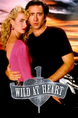 Thumbnail for Wild at Heart (1990)