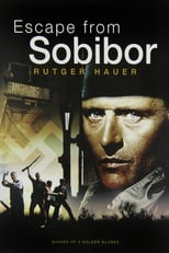 Thumbnail for Escape from Sobibor (1987)