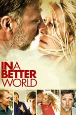 Thumbnail for In a Better World (2010)