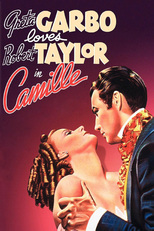 Thumbnail for Camille (1936)