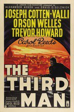 Thumbnail for The Third Man (1949)