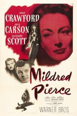 Thumbnail for Mildred Pierce (1945)