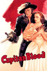 Thumbnail for Captain Blood (1935)