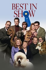 Thumbnail for Best in Show (2000)