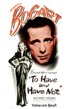 Thumbnail for To Have and Have Not (1944)