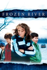 Thumbnail for Frozen River (2008)
