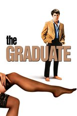 Thumbnail for The Graduate (1967)