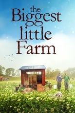 Thumbnail for The Biggest Little Farm (2018)