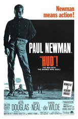 Thumbnail for Hud (1963)