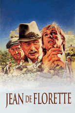 Thumbnail for Jean de Florette (1986)