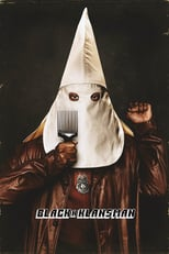 Thumbnail for BlacKkKlansman (2018)