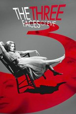 Thumbnail for The Three Faces of Eve (1957)