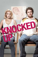 Thumbnail for Knocked Up (2007)