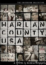 Thumbnail for Harlan County U.S.A. (1976)