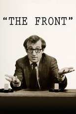 Thumbnail for The Front (1976)