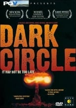 Thumbnail for Dark Circle (1982)