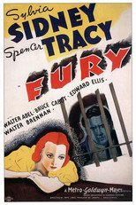 Thumbnail for Fury (1936)