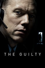 Thumbnail for The Guilty (2018)