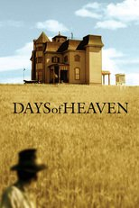 Thumbnail for Days of Heaven (1978)