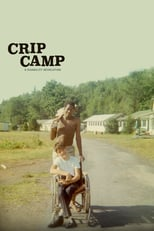 Thumbnail for Crip Camp (2020)