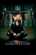 Thumbnail for The Girl with the Dragon Tattoo (2009)