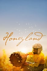 Thumbnail for Honeyland (2019)