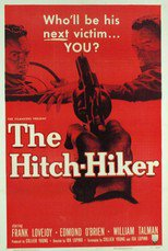 Thumbnail for The Hitch-Hiker (1953)