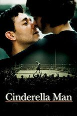 Thumbnail for Cinderella Man (2005)