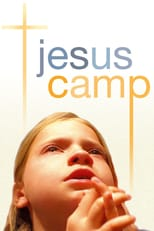 Thumbnail for Jesus Camp (2006)