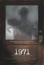 Thumbnail for 1971 (2014)