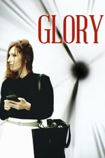 Thumbnail for Glory (2016)